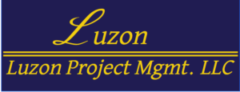 Luzon Project Management LCM