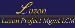 Luzon Project Management LCM